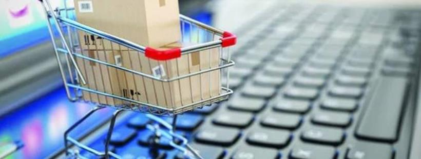 The Best Destination For Online Shopping in KSA