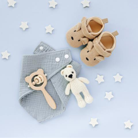 Mothercare - 25% OFF sale + extra 15% OFF