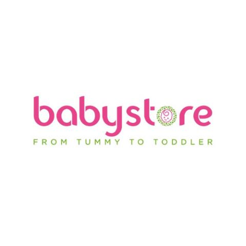 Baby Store - Extra 10% OFF