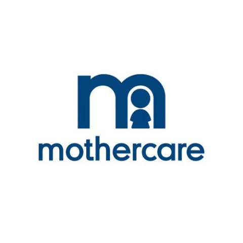 Mothercare - Extra 15% OFF
